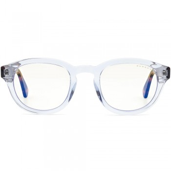 Ochelari Pentru Calculator Gunnar EMERY Clear Crystal Tortoise