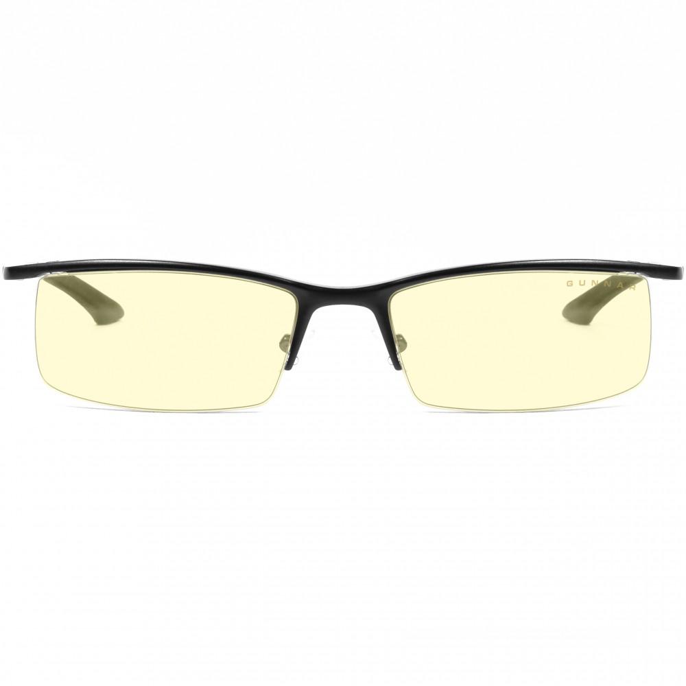 EMISSARY Gunnar ONYX számítógépes szemüveg