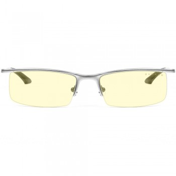 EMISSARY MERCURY Gunnar számítógépes szemüveg