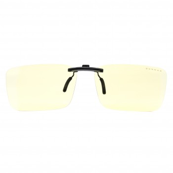 Supra-ochelari CLIP-ON Protectie Calculator Gunnar